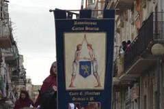 Concorso di poesie per i 25 anni di vita del Corteo storico Montfort