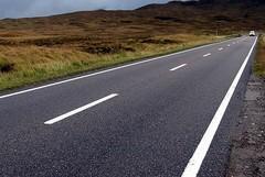Fondi alle strade provinciali