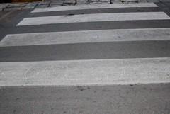 Segnaletica stradale: Tedesco interroga Carbone