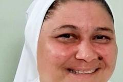 Suor Maria Teresa Carvalho nuova Madre generale delle Suore di Gesù Crocifisso