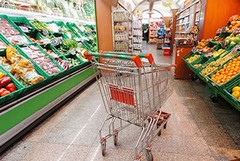Supermercati, un servizio essenziale: solo la domenica si riposa