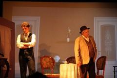 """La Compagnia """"Teatro Mio"""" torna al Vida con un'opera pirandelliana"""
