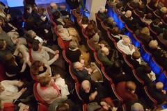 """Serata di Gala al Teatro Vida: chi sarà il vincitore della 8^ edizione di """"AmAttori...Insieme""""?"""