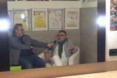 """Nuova stagione della rassegna teatrale """"AmatTori …insieme"""""""
