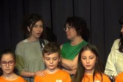 Il teatro dei ragazzi miete consensi