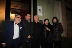 Teatro Vida, terzo FITA Point in Puglia e unica sede nel barese
