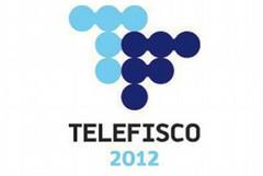 Telefisco 2012 a Gravina
