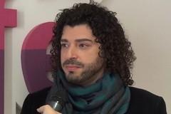 """Premio della giuria al concorso letterario """"Bari Città Aperta"""" per Teo Ugone"""