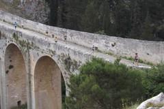 Trail delle 5 querce: una V edizione a gonfie vele