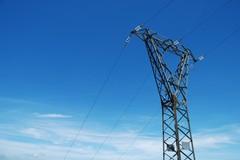Sospensione energia elettrica nella mattinata del 29 agosto