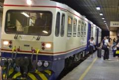 Revocato lo sciopero nazionale dei mezzi di trasporto pubblici