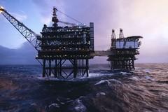 Ricerche petrolio in mare, Legambiente chiede norme per uno stop
