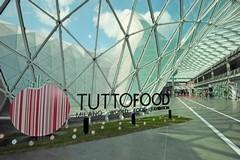 Tre eccellenze murgiane in vetrina al TuttoFood Milano 2017