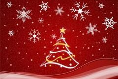 Natale 2014: pronto il programma