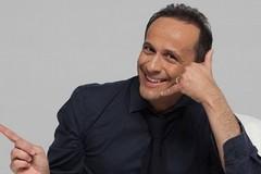 """Murgia è Fiera: 24 settembre, Uccio De Santis e l'Orchestra da Favola in """"Vi racconto il mio Mudù"""""""