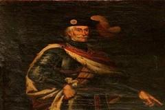 Il conte Umfrido d'Altavilla, benefattore della città e della Chiesa locale