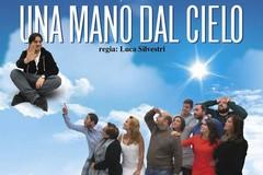 """La Compagnia teatrale """"I filodrammatici"""" di Napoli in """"Una mano dal cielo!"""""""