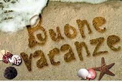 Vacanze low cost per i gravinesi