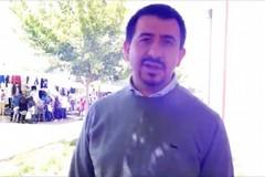 Amministrative 2017: il candidato sindaco Alesio Valente