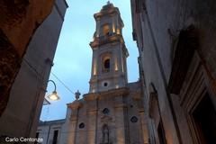 Nel cuore della Città, la Chiesa San Francesco pulsa di nuova vita
