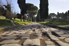 """Paolo Rumiz e Alessandro Scillitani presentano il libro e il docufilm """"La Via Appia"""""""