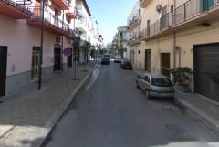 Ancora un NO al restringimento del marciapiede in via Ragni