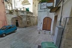 Lavori nel centro storico: la Municipale emana un'ordinanza