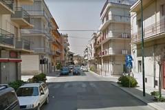 Installazione luminarie: via Tripoli dimenticata?