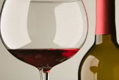 L'azienda agricola Colli della Murgia partecipa al World Wine Meetings