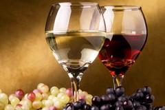 Il vino gravinese sbanca negli Stati Uniti