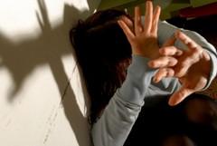 Il patrigno di Ciccio e Tore condannato per abusi