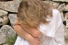 Violenza sulle donne, numeri da paura