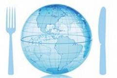 Vitrum: il salone internazionale del vetro