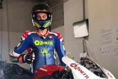 Motociclismo, Zanetti Racing e Lagonigro ancora insieme