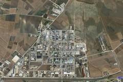 Zona Pip, da aree in concessione ad aree di proprietà