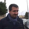 Candidato sindaco Alesio Valente