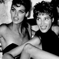Top model anni '90: impossibile dimenticarle