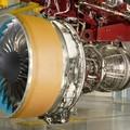 Puglia, 42,6 milioni di euro per progetti nel settore aerospaziale