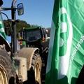 Giornata di mobilitazione per gli agricoltori lucani