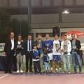 Grande successo per la seconda edizione del torneo «San Michele Arcangelo»