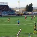 Domenica 11 marzo si rigioca il derby tra la Team Altamura e la FBC