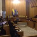 Doppio appuntamento in aula con il Consiglio comunale