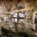 L'Associazione Murgia City presenta il progetto