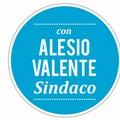 """Lista """"con Valente"""", non tutti difendono il sindaco"""