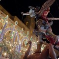 """Meno di 48 ore all'inizio dei festeggiamenti in onore del Santo Patrono  """"San Michele Arcangelo """""""
