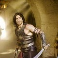 "Dal video-game al maxi schermo: arriva  ""Prince of Persia """