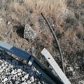 Fal, altro furto di cavi sulla Bari – Matera