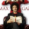 Max Gazzè in concerto a Gravina