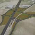 Route 96: approvato lo schema di convenzione