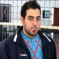 Coserplast Matera, Andriani promosso secondo allenatore